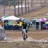 MSB-race-0257