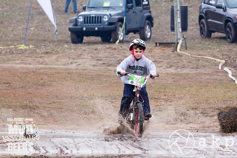 MSB-race-2437