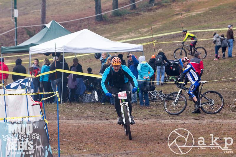 MSB-race-0742