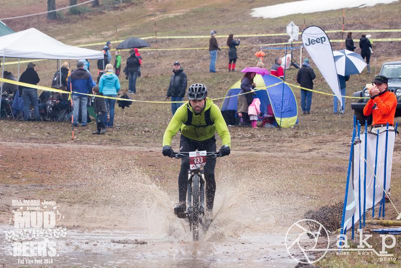 MSB-race-0588