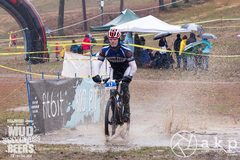 MSB-race-0370