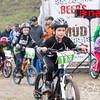 MSB-race-2536