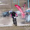 MSB-race-0182