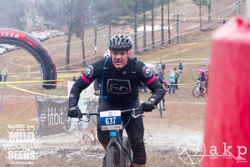 MSB-race-0511