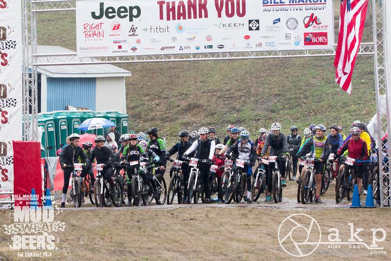 MSB-race-0133