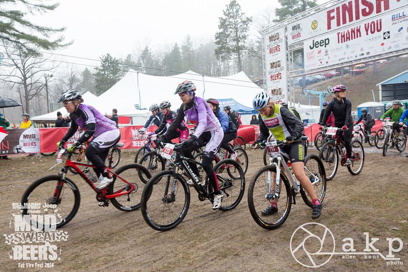 MSB-race-0151