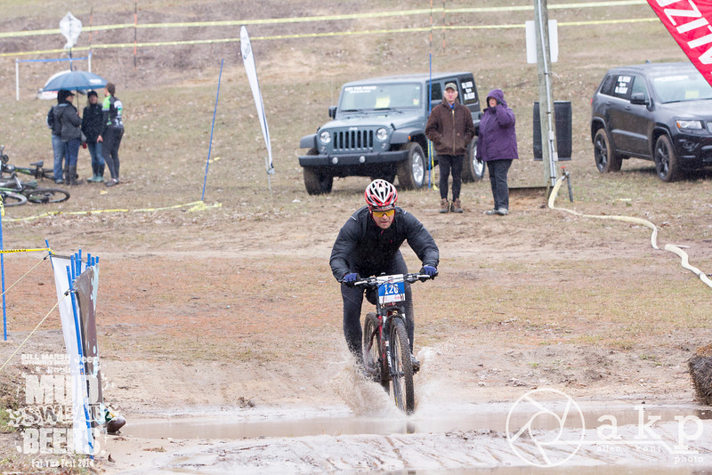 MSB-race-2312