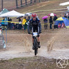 MSB-race-0358