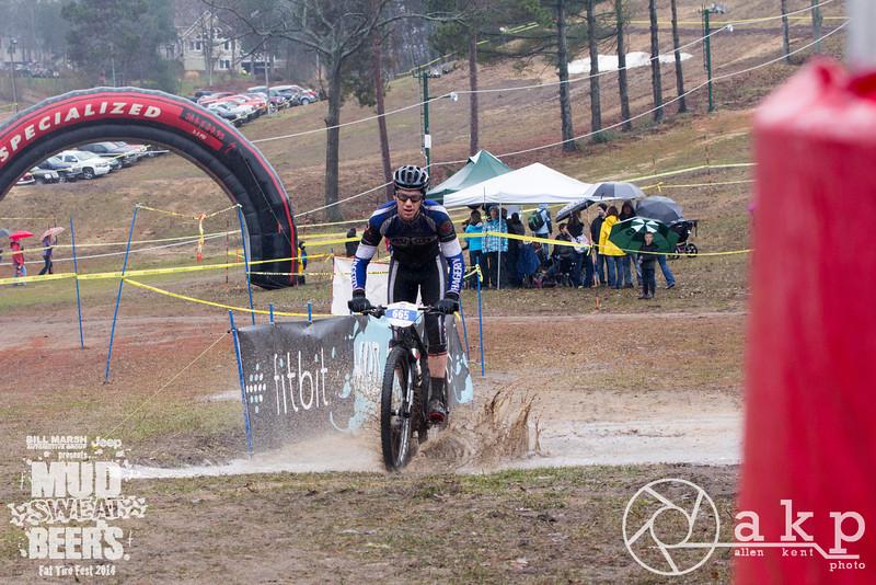 MSB-race-0323
