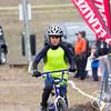MSB-race-2500