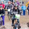 MSB-race-2567
