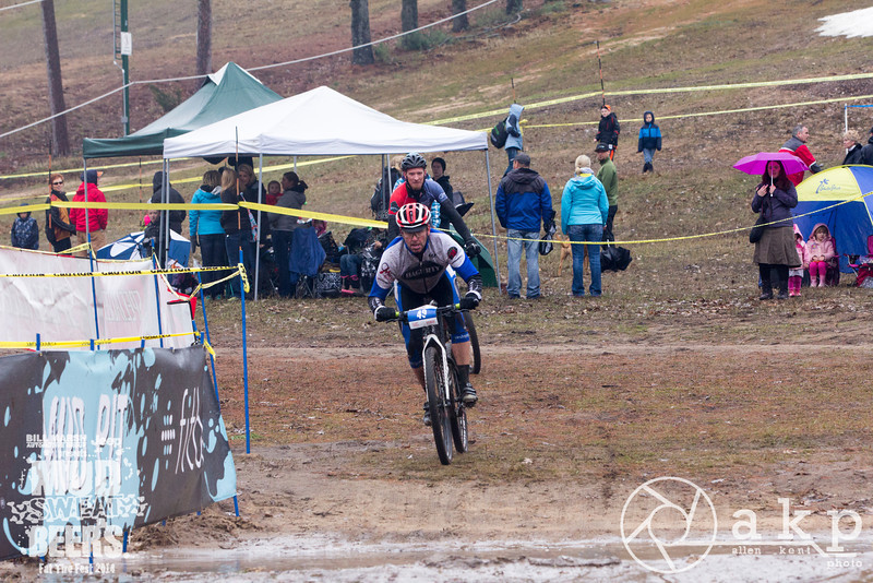 MSB-race-0516