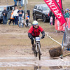 MSB-race-2103