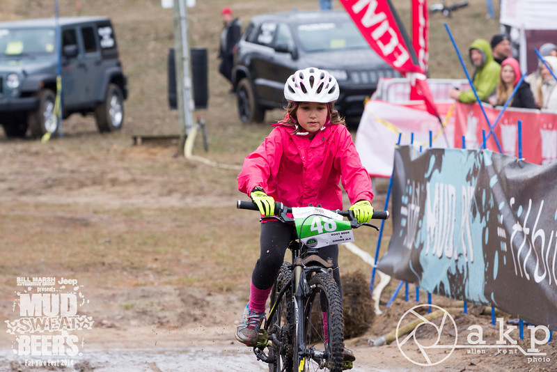 MSB-race-2456