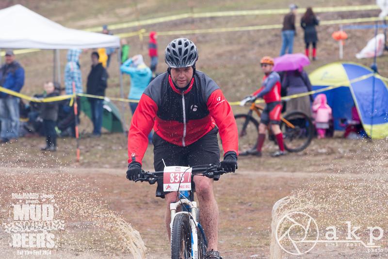 MSB-race-0640