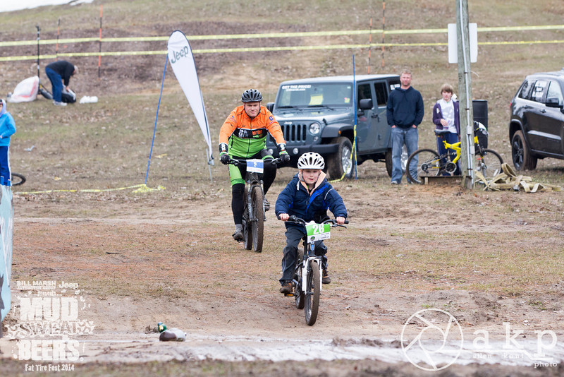 MSB-race-2519