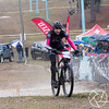 MSB-race-0184