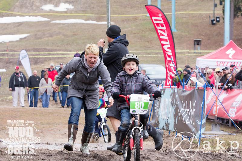 MSB-race-2622