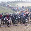 MSB-race-0034