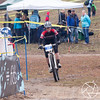 MSB-race-0523