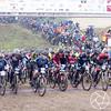 MSB-race-0026