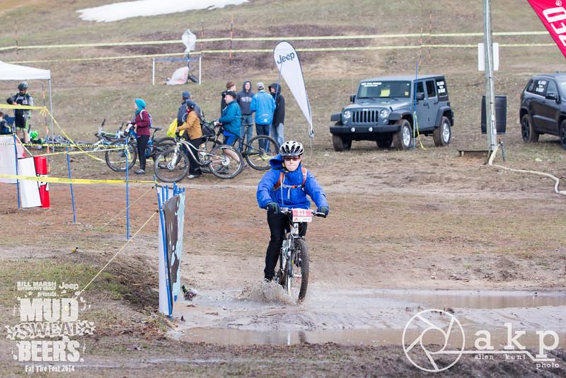 MSB-race-2258