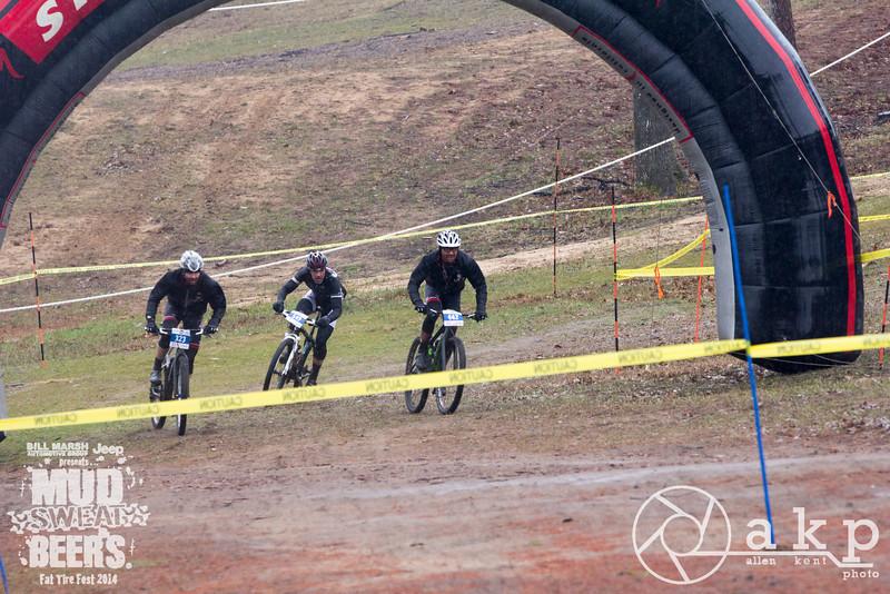 MSB-race-0190