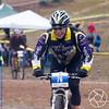 MSB-race-0664