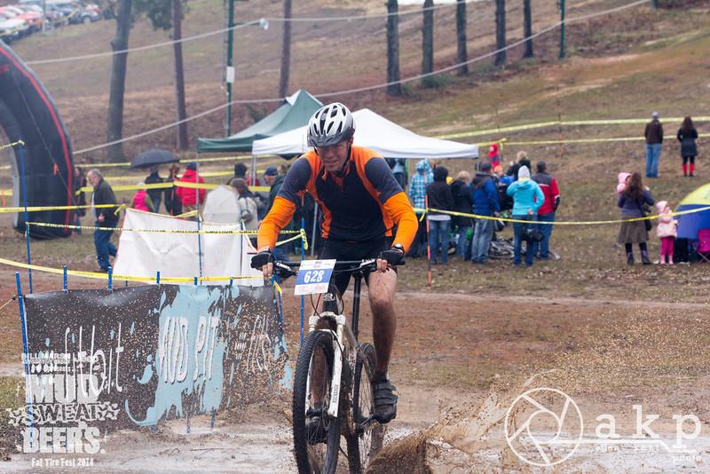 MSB-race-0719