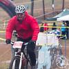 MSB-race-0698