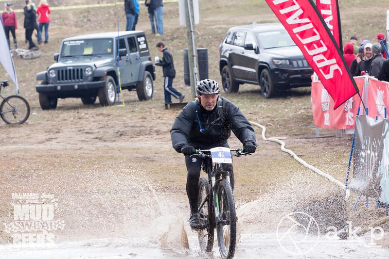 MSB-race-2222