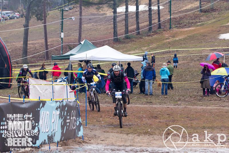 MSB-race-0500