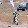 MSB-race-2471