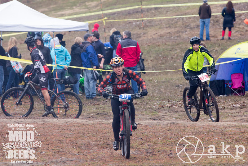 MSB-race-0722