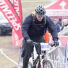 MSB-race-2193