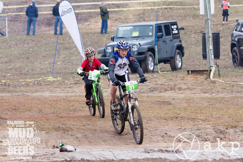 MSB-race-2403
