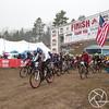 MSB-race-0031