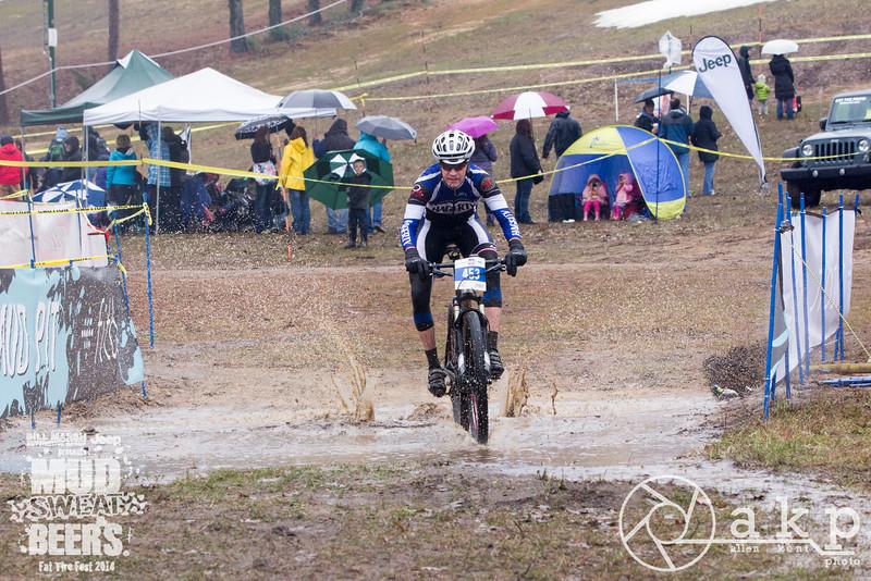 MSB-race-0354