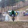 MSB-race-0220
