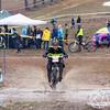 MSB-race-0474