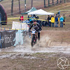 MSB-race-0455