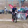 MSB-race-0203