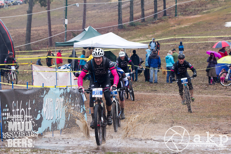 MSB-race-0503