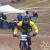 MSB-race-0654