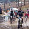 MSB-race-0621