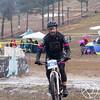 MSB-race-0513