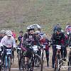 MSB-race-0041
