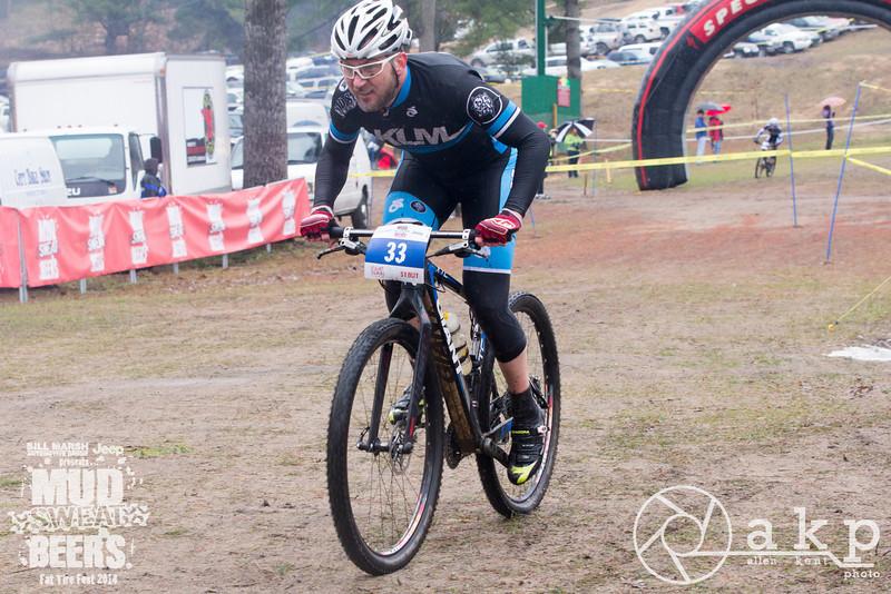 MSB-race-0348