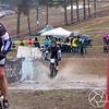 MSB-race-0322