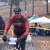 MSB-race-0584